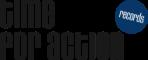 logo_druck